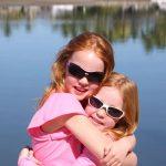 Eton - Kids Soft Touch Bright Pink