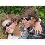 Eton - Kids Soft Touch Silver