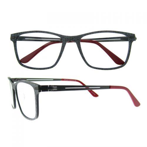 Optical | Men